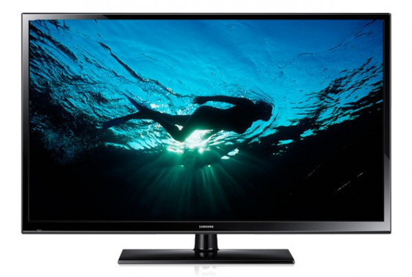 Pawn, sell, buy, albuquerque, flat screen TVs, flat panel HDTVs, LCD, LED, OLED, plasma