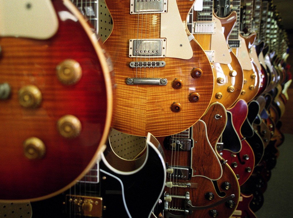 pawn sell buy musical instruments guitars albuquerque. Black Bedroom Furniture Sets. Home Design Ideas