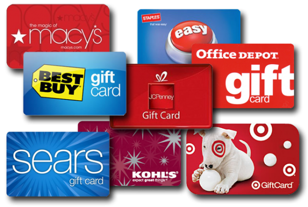 Gift cards buyback Albuquerque, Sell Gift Cards Albuquerque